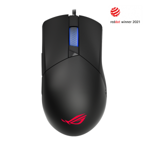 ASUS-P514 ROG GLADIUS III-ASUS P514 ROG GLADIUS III Gaming Mouse