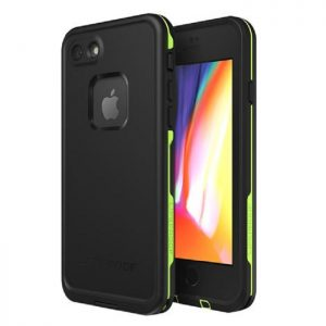Otterbox-77-56788-iPHONE SE (2nd gen) and iPHONE 8/7 LIFEPROOF FRĒ CASE
