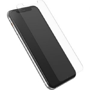 Otterbox-77-62544-OtterBox Apple iPhone 11 Pro Alpha Glass Screen Protector - Clear