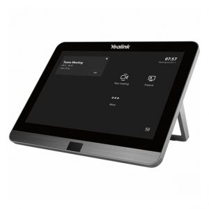 Yealink-MTOUCH2-Yealink MTouch II Touch Control Panel - for MVC or ZVC Series Room System