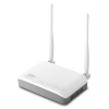 Edimax-BR-6428NSV2-Edimax BR-6428nS V2 300 Multi-Function Wi-Fi Router 3-in-1 Router