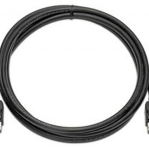 HP-VN567AA-HP DisplayPort Cable Kit (VN567AA)