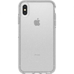 Otterbox-77-60086-OtterBox Symmetry Series Case  for Apple  iPhone XsMax - Stardust