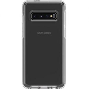 Otterbox-77-61331-Otterbox Symmetry Series  Case For Samsung Galaxy Note10  - Clear