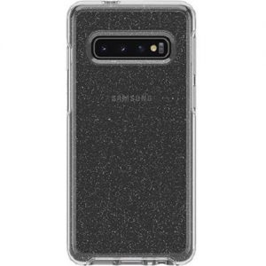 Otterbox-77-61332-Otterbox Symmetry Series  Case For Samsung Galaxy Note10  - StarDust