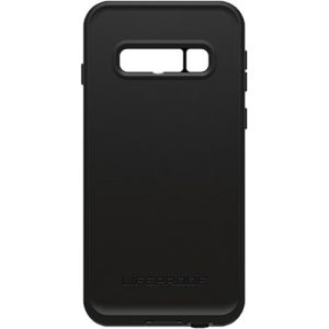Otterbox-77-61386-Lifeproof FRE Series Case For Samsung Galaxy S10 - Black