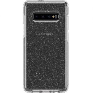 Otterbox-77-61463-OtterBox Symmetry Series Case For Samsung Galaxy S10+ - StarDust