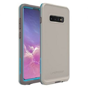Otterbox-77-62089-LifeProof NËXT Case For Galaxy S10E (77-62089) - Ultra - DropProof