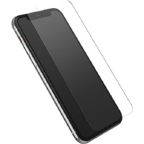 Otterbox-77-62580-OtterBox Amplify Glass Glare Guard Screen Protector For Apple iPhone 11 Pro - Clear - Quick