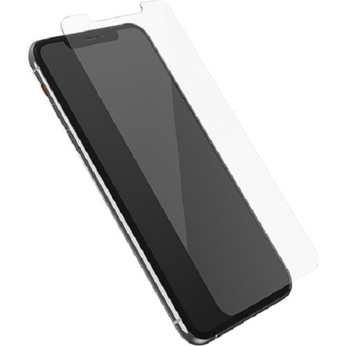 Otterbox-77-62640-OtterBox Apple iPhone 11 Pro Max Amplify Glass Screen Protector ( 77-62640 ) - Clear - Friendly and effortless customer service