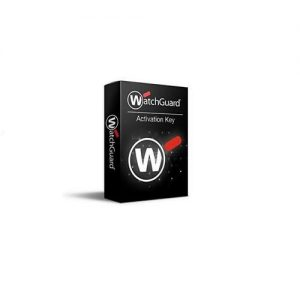 Watchguard-WGPAT033-Panda Patch Management - 3 Year - 26 to 50 licenses