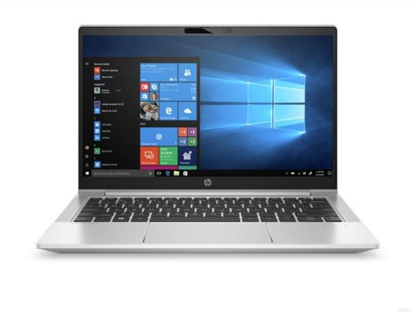 """HP-365H4PA-HP ProBook 440 G8 14"""" HD Inteli5-1135G7 16GB 256GB SSD WIN10 PRO Intel Iris® Xᵉ Graphics Backlit 3CELL 1YR WTY W10P Notebook (365H4PA)"""