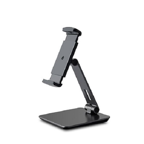 Otterbox-77-80761-OtterBox Unlimited Series Table Stand - Dark Gray