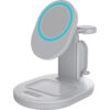 Otterbox-78-80598-OtterBox Wireless Charger Multidevice Stand - LUCID DREAMER