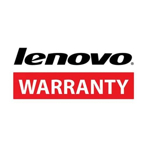 Lenovo-5WS0T36120-LENOVO 3 Year Premier Support With Onsite (VIRTUAL)