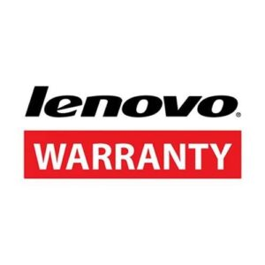 Lenovo-5WS0T36167-LENOVO 4 Year Premier Support With Onsite