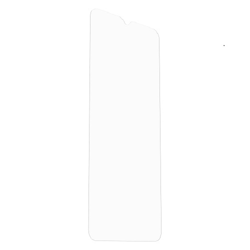 Otterbox-:77-82226-OtterBox Samsung Galaxy A12 and Galaxy A32 5G Trusted Glass Screen Protector  ( 77-82226 ) - Clear - Anti-scratch defence for vivid clarity