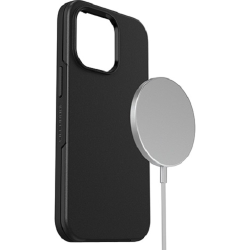 Otterbox-77-85699-LifeProof SEE Case With MAGSAFE For Apple iPhone 13 Pro - Black (77-85699)